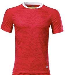 ec06bb78e26 Shirt beSt online shopping - TOP thailand soccer jersey football shirt  uniforms best quality