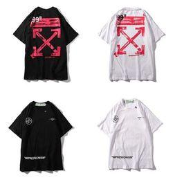 c41701d99ec5 New Travis Scott Wholesale Complexcon A Cheaper USA Size M To 2Xl Cheap  Shirt Sale 100 % Cotton T Shirt New -Clothing T Shirts
