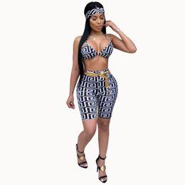 7820297fdb8 Sexy faShion bikini girlS online shopping - Women Sports Suits Fashion Women  Sexy Tracksuit Girls Outfits