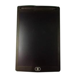 572bd81430 8.5 pulgadas LCD electrónica Tableta de escritura Pad Oficina Memo Mensaje  en el hogar Tablero de