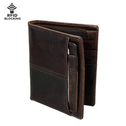 13 Wallet Brands for the Man of Luxury | Man of Many