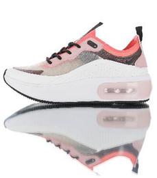 e52df2c5d4be6d Top women men Dia SE QS running shoes