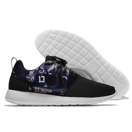 $enCountryForm.capitalKeyWord Australia - F Men and Women shoes Colts rugby players light weight Walking Shoes summer Confortable Indianapolis shoes
