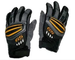 Windproof Gloves For Motorcycle Online Shopping Windproof Gloves