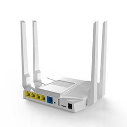 Shop Router Firewall Wireless UK | Router Firewall Wireless free