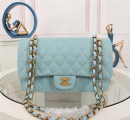 Venta al por mayor de bolso de cuero de lujo bolso de las mujeres Crossbody Bolsos para las mujeres 2018 Diseño de moda Mujeres Bolsos de hombro Bolsos de mano de las señoras