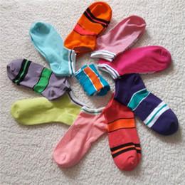 super popular 04290 23e22 Football Free online shopping - NEW PK Boys Girls Adult Short Socks Men  Women Cheerleaders Basketball