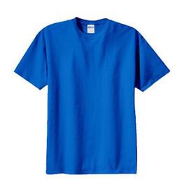Dropshipping shirts online shopping - Mens Outdoor t shirts Blank dropshipping Adults Casual TOPS
