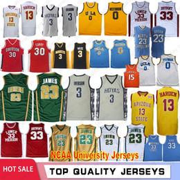 purchase cheap 3ddd9 5f5a9 Arizona State Jersey Online Shopping   Arizona State Jersey ...