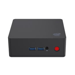 $enCountryForm.capitalKeyWord UK - Ap45 Win10 Mini Pc Intel Pentium J4205 Up To 2.6Ghz Ssd Windows 10 Dual Hdmi 4xUsb3.0 Gigabit Lan 4K Htpc Nuc(Us Plug)