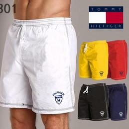 940a8c7ade060 Discount surf swimwear women - mens designer summer shorts New pants Brand  men swimming shorts Casual
