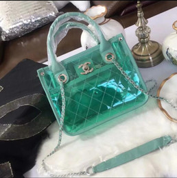 $enCountryForm.capitalKeyWord Australia - Hot solds Women Bags Designer Casual Handbags Fashion Women Tote Shoulder Bags High Quality Leather PU Famous Plaid Hand Bag purse wallet 11