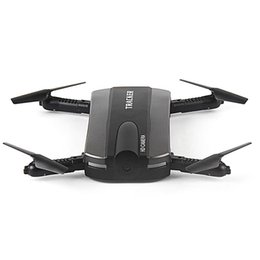 $enCountryForm.capitalKeyWord UK - JXD 523 RC Drone Tracker Mini Dron Wifi FPV HD Camera Remote Control Helicopter Toy Selfie Quadcopter Helicopter Outdoor Toys
