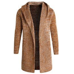 a9a402e7880f Shop Cloak Clothing Brand UK