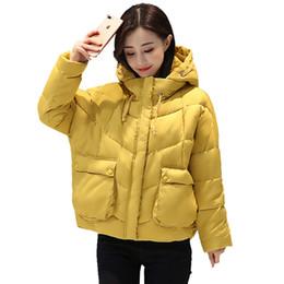 14a23dc66225 Abrigo De Invierno Amarillo Para Mujer Online | Abrigo De Invierno ...