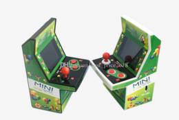 $enCountryForm.capitalKeyWord Australia - Free DHL mini Slot machines classic arcade wonderful games can store 108 games Novelty Games Amusement Activity