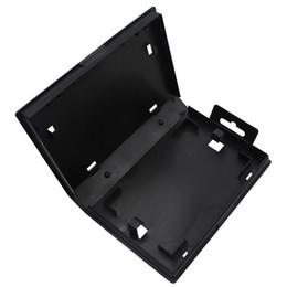 $enCountryForm.capitalKeyWord Australia - Replacement Empty Game Boxes Clam-Shell Cases For Sega Genesis Cartridge