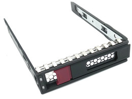 "sata hdd servers Canada - Apollo 4200 4510 1650 Gen9 3.5"" G9 Servers LFF SAS SATA HDD Tray Caddy 774026 for HP"