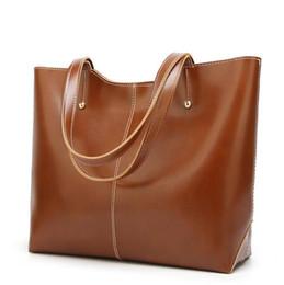 Dress Stone Color Australia - 2019 new hot women's bag PU bag shoulder bag solid color handbag Diagonal package 05