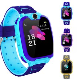 digit watches NZ - Skmei Fashion Led Digit Kids Children Watch Sports Cartoon Watches Cute Relogio Relojes Robot Transformation Toys Wrist Watch #295