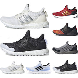 e2896a0dc Dragones blancos online-adidas ultra boost game of thrones GAME OF THRONES  x zapatillas ultra