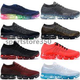 $enCountryForm.capitalKeyWord NZ - 2019 Fashion Asphalt Grey Knit 1.0 Mens Sneakers Be True Black History Month Mineral Gold Cheap Womens Running Shoes EUR36-45