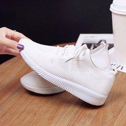 $enCountryForm.capitalKeyWord Australia - women running sport Leisure Women's Outdoor Mesh Sports Shoes Run Breathable Shoes Sneakers#g10
