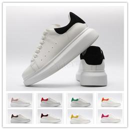 1bbee239810f3 Zapatos De Vestido Blancos Negros Para Mujer Online