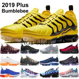 new product 0e3aa ff617 Baskets Jaunes Pour Femmes Distributeurs en gros en ligne, Baskets Jaunes  Pour Femmes à vendre   HexBay.com