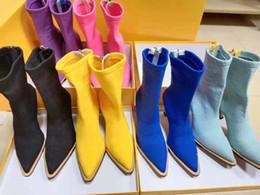 $enCountryForm.capitalKeyWord UK - (Free DHL)Women designer boots Martin Desert Boot flamingos Love arrow medal 100% real leather coarse size EU35-42 With box FD2202