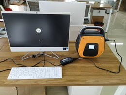 $enCountryForm.capitalKeyWord Australia - qualified Ac generator 300w Portable Solar Generator, with 110V 220V AC Outlet,12V Car,USB Outputs,AC power,maintain power ,18650 battery