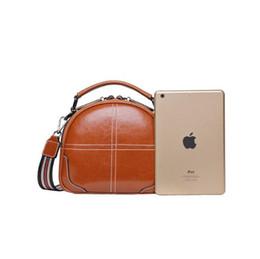 c4ac190a97 Signore della borsa della moda coreana 82 nuova borsa a tracolla doppia  doppia spalla casuale a mano piccola selvaggia
