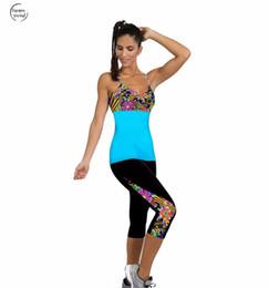 Capri sports leggings online shopping - Capris Leggings Printed Leggings Black Milk Clzas Sports Summer Spandex Women Capri Wome Good Quality Drop Shipping