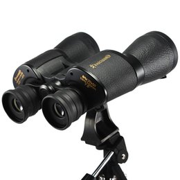 $enCountryForm.capitalKeyWord Australia - Powerful 20x50 Caliber Telescope High-quality Low-light Night Vision Binoculars BAK4 Professional Outdoor Bird Watching Camping