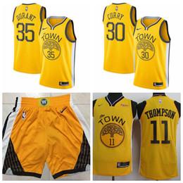 brand new 79c54 068b2 Stephen Curry Basketball Jersey Australia | New Featured ...