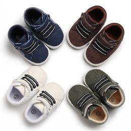 $enCountryForm.capitalKeyWord NZ - 0-1T toddler boys first walkers spring autumn kids Casual walking shoes non-slip fashion boys blue shoes
