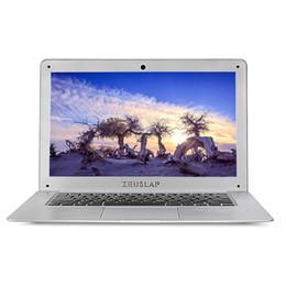 $enCountryForm.capitalKeyWord Australia - 14inch 8gb ram 64gb ssd 500gb hdd Intel Pentium cheap computer Laptop