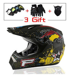 $enCountryForm.capitalKeyWord Australia - Free Shipping Casco Capacetes Ghost Claw Off Road Motorcycle Helmet ATV Dirtbke The Cross Motorcross Helmets DOT
