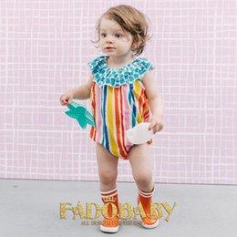 8e34ceada119 Rainbow Baby Boys Clothing Australia