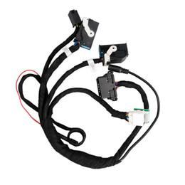 $enCountryForm.capitalKeyWord Australia - Yanhua Mini ACDP Module2 BMW FEM BDC Support IMMO Key Programming, Odometer Reset, Module Recovery, Data Backup