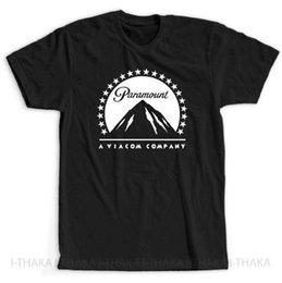 $enCountryForm.capitalKeyWord Australia - Paramount Pictures Film Company New T-Shirt Cheap wholesale tees, For Man,T shirt printing custom printed tshirt