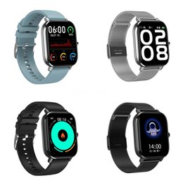 bracelet gps tracker children UK - Q90 Child DT-35 Smart Watch Gps Location Fitness Tracker Sos Call Remote Monitoring Pedometer Touch Screen Bracelet #QA97502