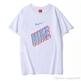 ce4aafeef5f888d Итальянская спортивная футболка Medusa Мужская женская футболка с принтом с  круглым воротом и принтом высокого качества
