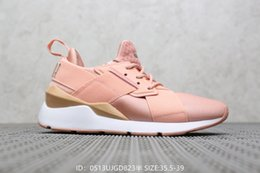 $enCountryForm.capitalKeyWord Australia - puma1 2019 new hot men's and women's fashion flat shoes cheap free shipping the fastest 15 days to arrive 06