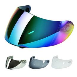 $enCountryForm.capitalKeyWord NZ - High Quality Motorcycle Helmet Visor Lens Full Face Shield Case for AGV K3-SV K5 K3 SV Visor