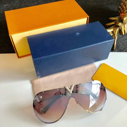 China Popular fashion men vintage designer sunglasses MASCOT square 18k gold metal combination frame top quality anti-UV400 lens and blue box 1060 supplier mascot box suppliers