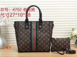 $enCountryForm.capitalKeyWord Canada - 2019 New Women's Fashion bags Totes Bag Handbag Womans Handbags Canvas Totes Purse Large Shopping Bag With Free Shipping wallets purse K002