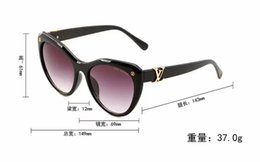 Coating Glasses Australia - quality Glass lens 69mm Brand Designer Fashion Men Women Plank frame Coating Sunglasses Sport Vintage Sun glasses With