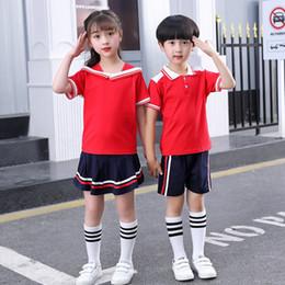 Shop Suits Uniform Korean UK | Suits Uniform Korean free