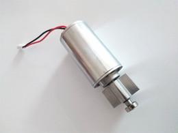 12v dc motor driver online shopping - 12V DC vibration motor for massage mm vibrating motor